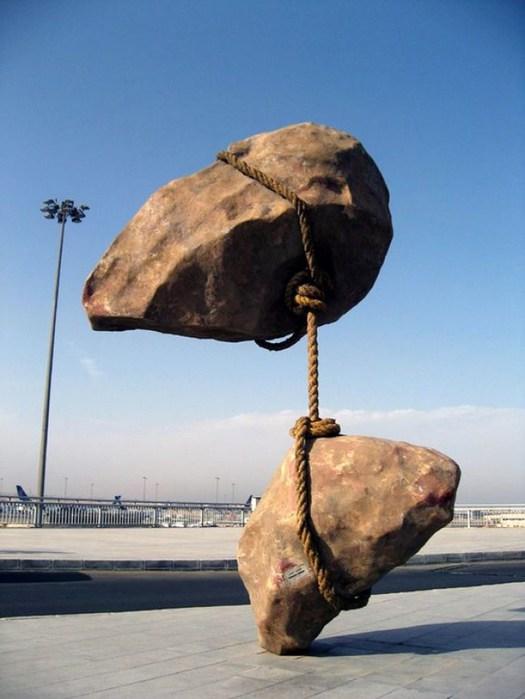 3473355_skulpturybrosayushhievyzovgravitatsii1 (525x700, 61Kb)