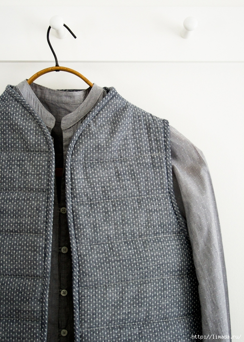 quilted-vest-600-3 (500x700, 296Kb)