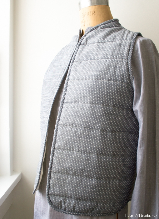 quilted-vest-600-11 (509x700, 273Kb)