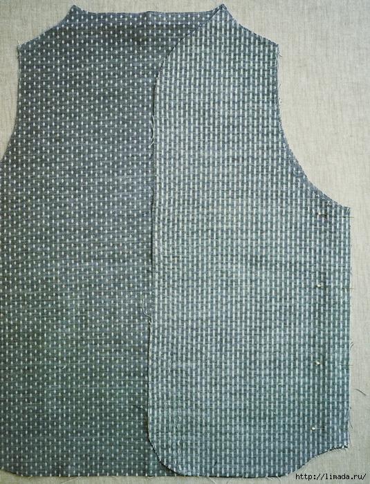 vest_sideseam (535x700, 445Kb)