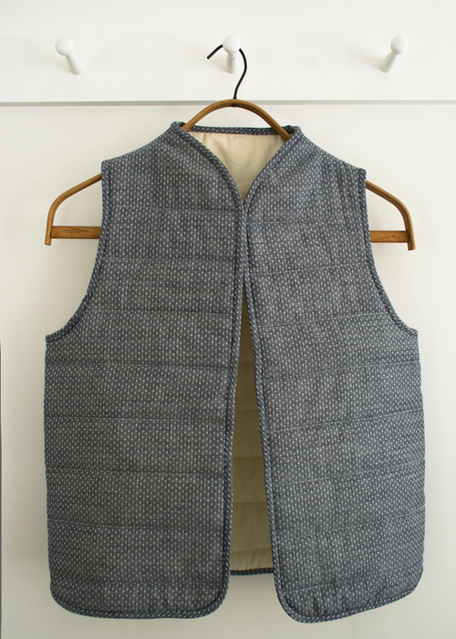 quilted-vest-600-1-2 (1) (500x700, 441Kb)