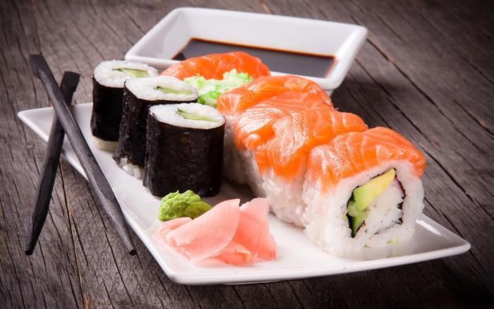 1458302542_sushi (700x438, 126Kb)