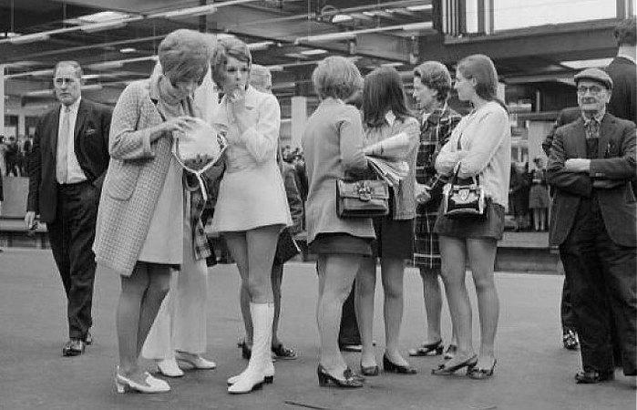 moda-i-stil-1970-h-godov-20-veka-1 (700x450, 76Kb)