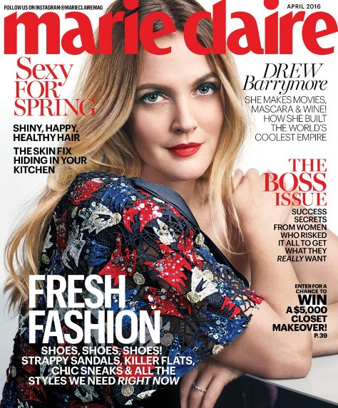 MC-April-16-Drew-Barrymore-Newsstand_edited-1-846x1024 (474x573, 131Kb)