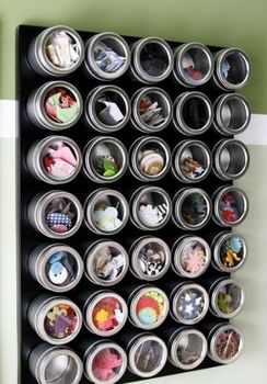 ideas-to-organize-your-craft-room-in-the-best-way-18 (244x350, 100Kb)