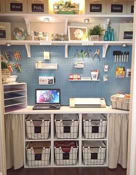 ideas-to-organize-your-craft-room-in-the-best-way-28 (271x350, 108Kb)