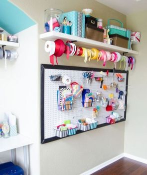ideas-to-organize-your-craft-room-in-the-best-way-38-554x656 (295x350, 88Kb)