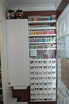 ideas-to-organize-your-craft-room-in-the-best-way-40 (232x350, 68Kb)