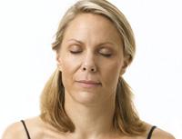 10-yoga-dlya-litsa-uprazhneniya (200x153, 30Kb)
