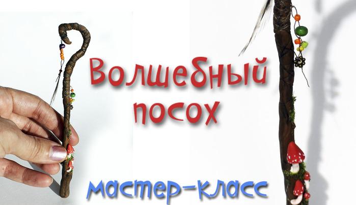 3981846_volshebnii_posoh (700x404, 73Kb)