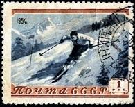 YtSU-1699 1�38 ������ ���� Mountan sking (195x154, 29Kb)