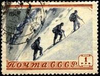 YtSU-1698 1�38 ��������� 1954� (195x149, 27Kb)