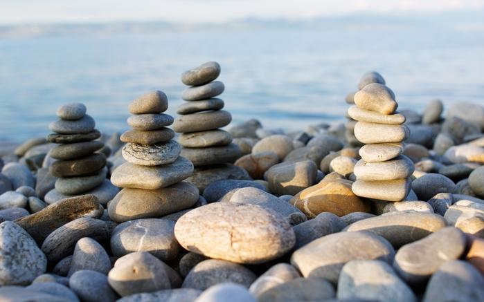 камни/2976276_galka (700x437, 200Kb)