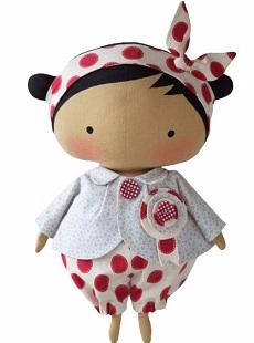 Sweetheart-Doll-tilda-06 (230x310, 57Kb)