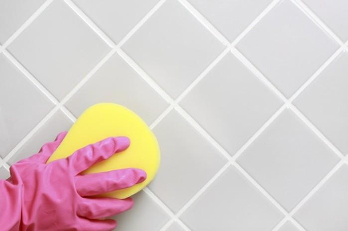 Простые и гениальные хитрости для уборки дома