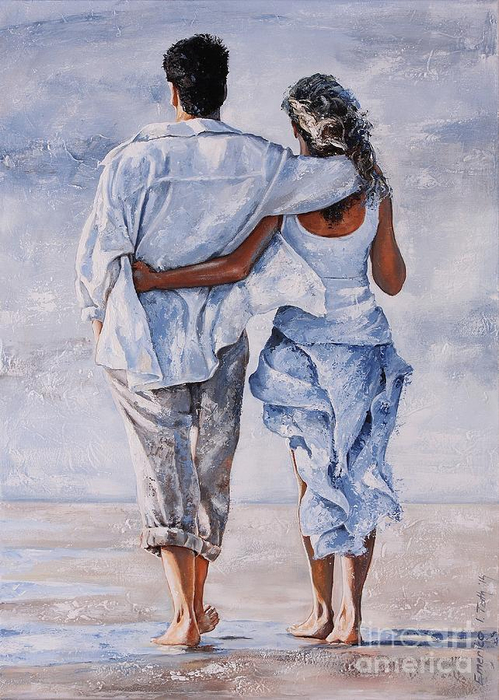 memories-of-love-emerico-imre-toth (499x700, 387Kb)