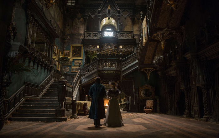 crimson_peak_01 (700x443, 261Kb)