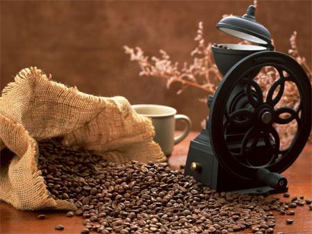 coffe (450x338, 41Kb)