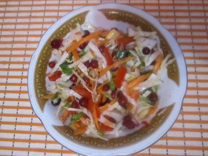 овощной салат 4 (700x525, 383Kb)