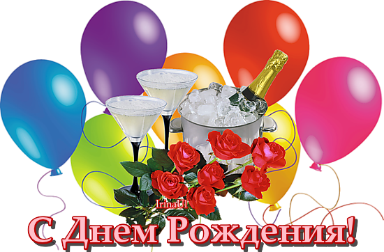 128545023_SEZtrHk3Ztuw (550x362, 246Kb)