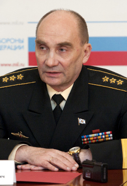 02 Vladimir_Vysotsky_(Admiral) (253x369, 120Kb)