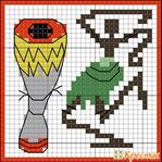 Превью kubik-krivulka-shema-vyshivki-1 (500x499, 246Kb)
