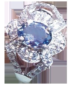 73e23b308c825575a57c39b5eaxi--ukrasheniya-tanzanit-7-5-sine-fioletovyj (248x300, 122Kb)