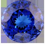 tanzanite_stone (154x157, 43Kb)