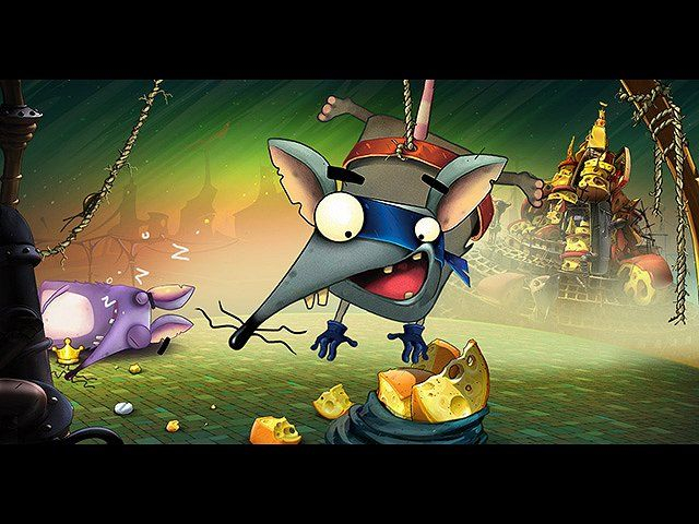 rats-screenshot0 (640x480, 299Kb)