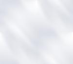 ������ 15 (700x621, 90Kb)