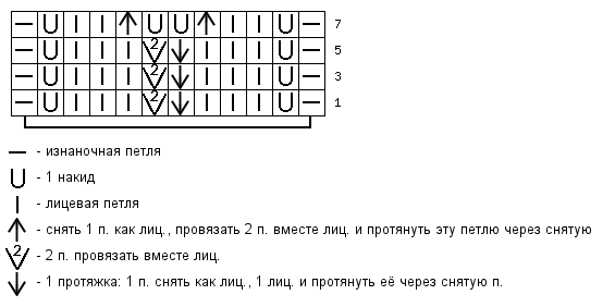 5358008_UzorizvertikalnyhpolosShema (565x282, 12Kb)