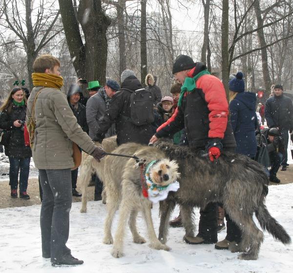 http://img0.liveinternet.ru/images/attach/c/11/128/617/128617832_15.jpg