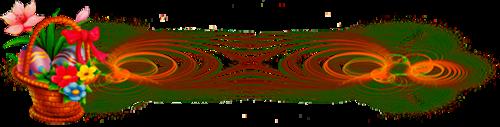 225 (500x127, 107Kb)