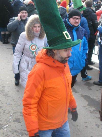 http://img0.liveinternet.ru/images/attach/c/11/128/618/128618152_8.jpg