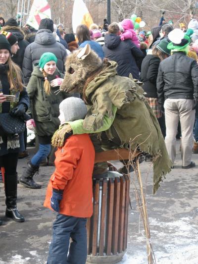 http://img0.liveinternet.ru/images/attach/c/11/128/618/128618210_12.jpg