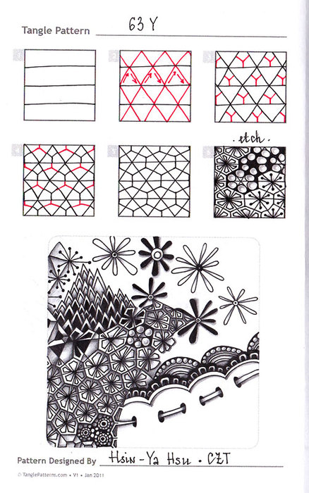 2316980_Zentangle48 (438x700, 97Kb)