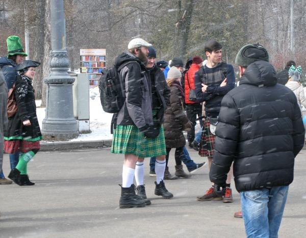 http://img0.liveinternet.ru/images/attach/c/11/128/618/128618268_14.jpg