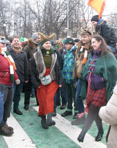 http://img0.liveinternet.ru/images/attach/c/11/128/618/128618316_19.jpg
