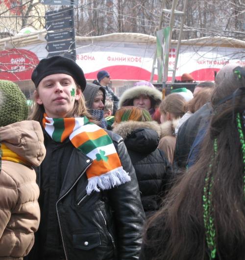 http://img0.liveinternet.ru/images/attach/c/11/128/618/128618410_22.jpg