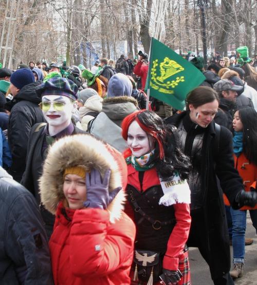 http://img0.liveinternet.ru/images/attach/c/11/128/618/128618616_28.jpg