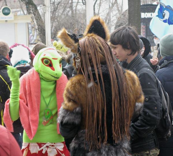 http://img0.liveinternet.ru/images/attach/c/11/128/619/128619068_35.jpg