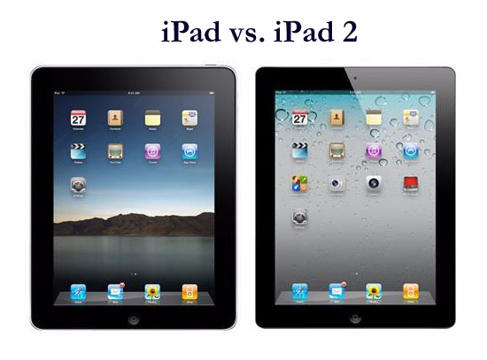 iPad-vs-iPad-2 (550x407, 109Kb)