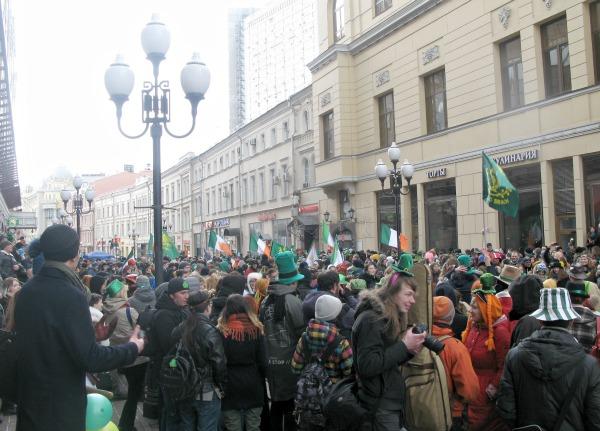 http://img0.liveinternet.ru/images/attach/c/11/128/619/128619298_40.jpg