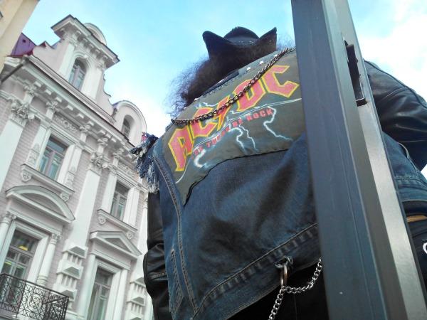 http://img0.liveinternet.ru/images/attach/c/11/128/619/128619966_52.jpg