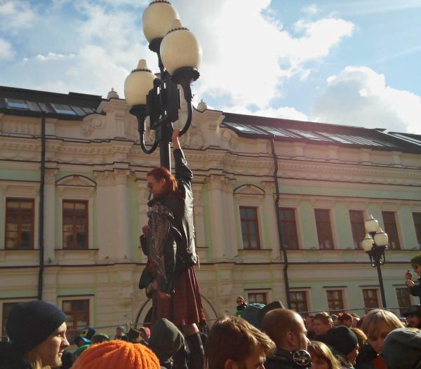 http://img0.liveinternet.ru/images/attach/c/11/128/619/128619974_53.jpg