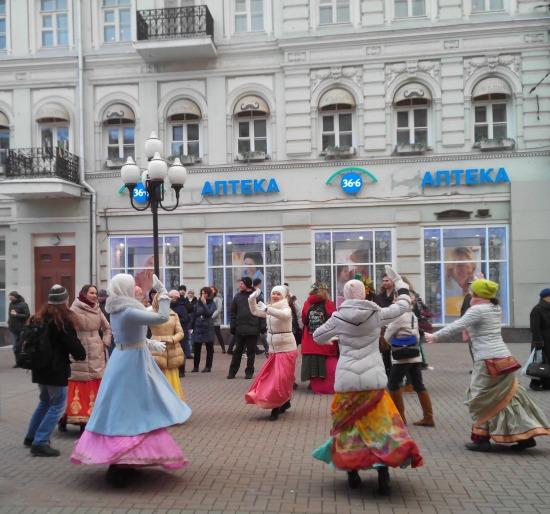 http://img0.liveinternet.ru/images/attach/c/11/128/620/128620024_54.jpg
