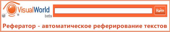 00 (559x107, 17Kb)