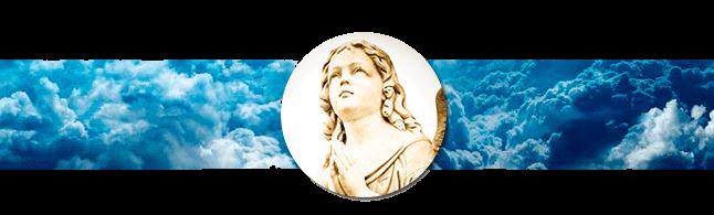 Елена-Константинопольская (646x195, 50Kb)