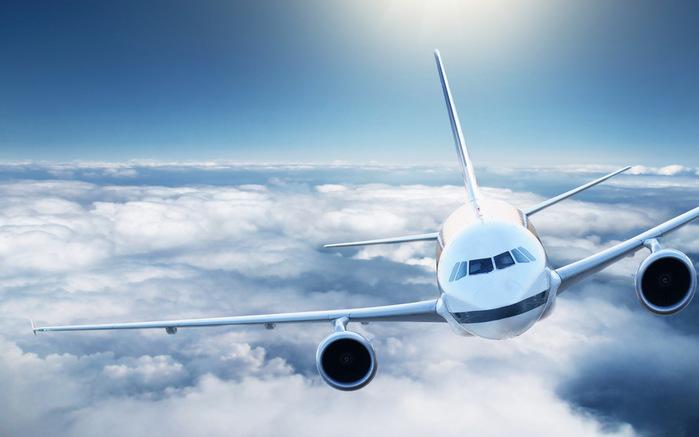 Советы-туристам-вся-правда-о-авиполётах-22 (700x437, 60Kb)