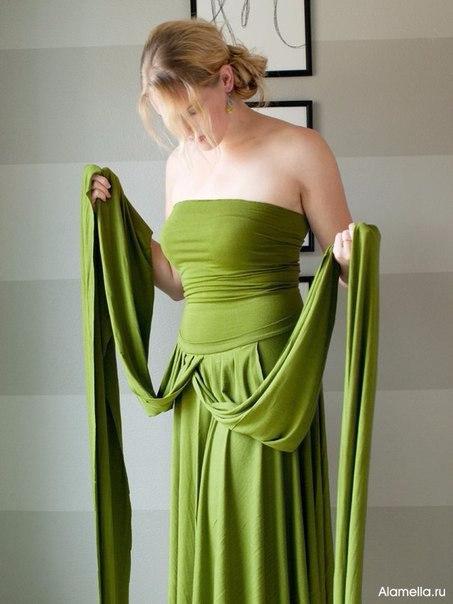 Платье-трансформер4 (453x604, 177Kb)